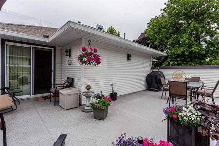 R2180398 - 514 19645 64 AVENUE, Willoughby Heights, Langley, BC - Townhouse