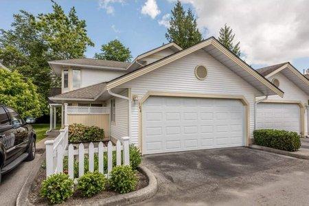 R2180432 - 144 8737 212 STREET, Walnut Grove, Langley, BC - Townhouse