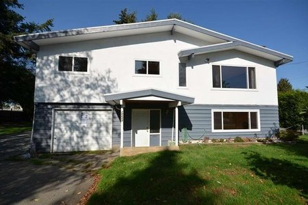 R2180445 - 26889 28TH AVENUE, Aldergrove Langley, Langley, BC - House/Single Family