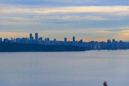 R2180492 - 4103 BURKEHILL ROAD, Bayridge, West Vancouver, BC - House/Single Family