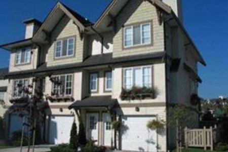 R2180553 - 79 20540 66 AVENUE, Willoughby Heights, Langley, BC - Townhouse