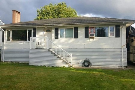 R2180651 - 14986 KEW DRIVE, Bolivar Heights, Surrey, BC - House/Single Family