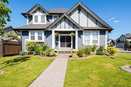 R2180744 - 7052 179 STREET, Cloverdale BC, Surrey, BC - House/Single Family