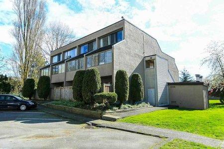 R2180751 - 81 17714 60 AVENUE, Cloverdale BC, Surrey, BC - Townhouse