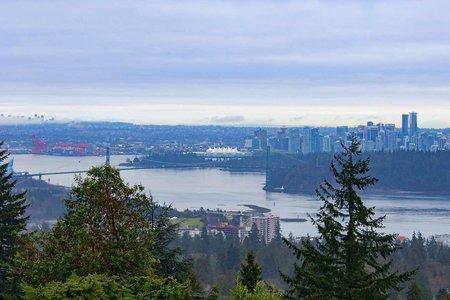 R2180810 - 49 2202 FOLKESTONE WAY, Panorama Village, West Vancouver, BC - Apartment Unit
