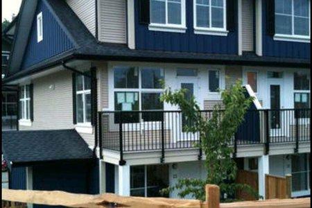 R2180851 - 23 18211 70 AVENUE, Cloverdale BC, Surrey, BC - Townhouse