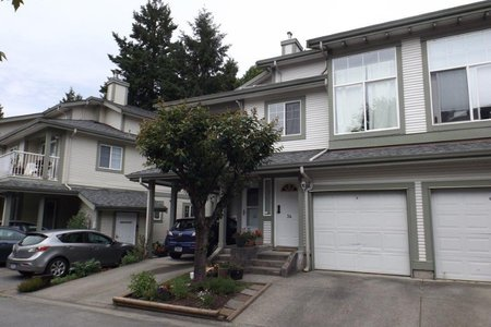 R2180867 - 34 8892 208 STREET, Walnut Grove, Langley, BC - Townhouse