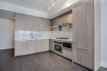 R2181265 - 4607 13750 100 AVENUE, Whalley, Surrey, BC - Apartment Unit