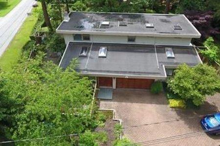 R2181413 - 5686 FAIRLIGHT CRESCENT, Sunshine Hills Woods, Delta, BC - House/Single Family