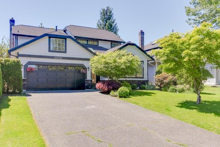 R2181778 - 21378 86 AVENUE, Walnut Grove, Langley, BC - House/Single Family