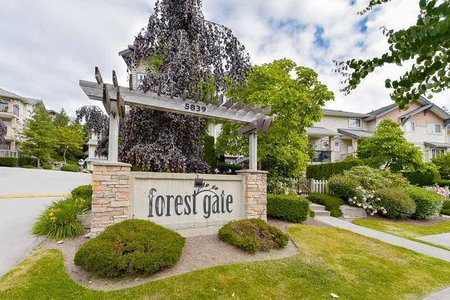 R2181908 - 67 5839 PANORAMA DRIVE, Sullivan Station, Surrey, BC - Townhouse