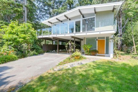 R2181945 - 4138 BURKEHILL ROAD, Bayridge, West Vancouver, BC - House/Single Family