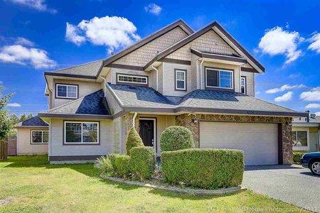R2181967 - 6226 175B STREET, Cloverdale BC, Surrey, BC - House/Single Family