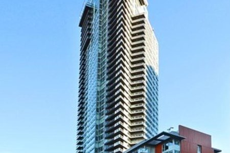 R2182013 - 3202 1372 SEYMOUR STREET, Downtown VW, Vancouver, BC - Apartment Unit