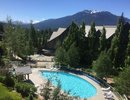 R2182033 - 562 - 4800 Spearhead Drive, Whistler, BC, CANADA