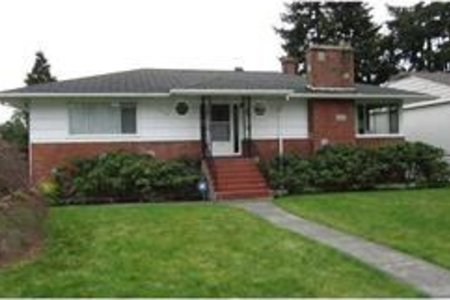 R2182048 - 2134 W 53RD AVENUE, S.W. Marine, Vancouver, BC - House/Single Family