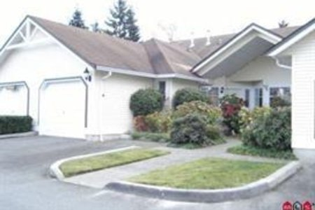 R2182090 - 84 19649 53 AVENUE, Langley City, Langley, BC - Townhouse