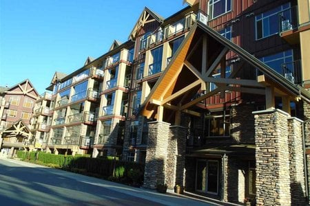 R2182092 - 332 8288 207A STREET, Willoughby Heights, Langley, BC - Apartment Unit