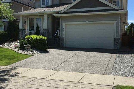 R2182107 - 6377 166 STREET, Cloverdale BC, Surrey, BC - House/Single Family