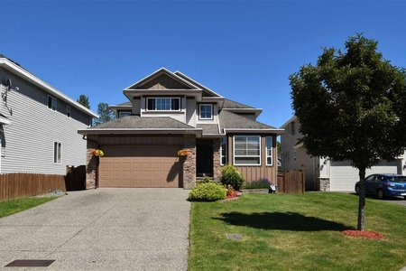 R2182208 - 6488 189 STREET, Cloverdale BC, Surrey, BC - House/Single Family