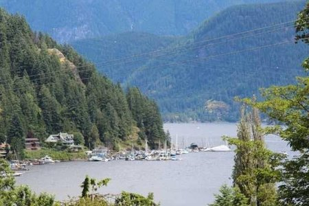 R2182300 - 2181 DEEP COVE ROAD, Deep Cove, North Vancouver, BC - House/Single Family