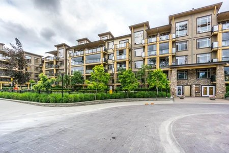 R2182483 - 165 8258 207A STREET, Willoughby Heights, Langley, BC - Apartment Unit