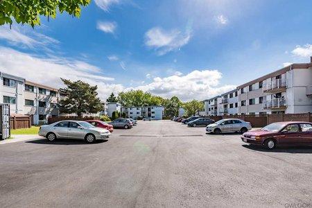 R2182536 - 202 7240 LINDSAY ROAD, Granville, Richmond, BC - Apartment Unit