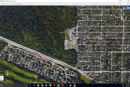 R2182538 - 4310 SALISH DRIVE, University VW, Vancouver, BC - House/Single Family