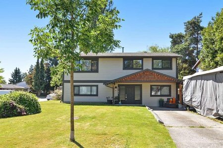R2182552 - 6181 175A AVENUE, Cloverdale BC, Surrey, BC - House/Single Family