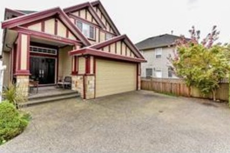 R2182650 - 19616 72A AVENUE, Willoughby Heights, Langley, BC - House/Single Family