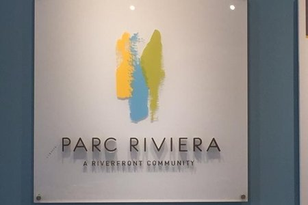 R2182662 - 201 10177 RIVER DRIVE, Bridgeport RI, Richmond, BC - Apartment Unit