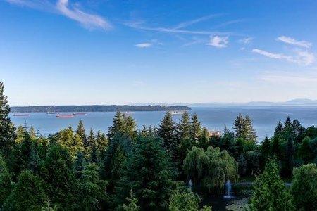 R2182712 - 3122 DEER RIDGE DRIVE, Deer Ridge WV, West Vancouver, BC - Townhouse