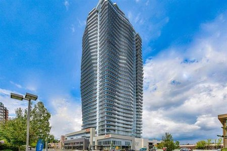 R2182717 - 2008 11967 80 AVENUE, Scottsdale, Delta, BC - Apartment Unit