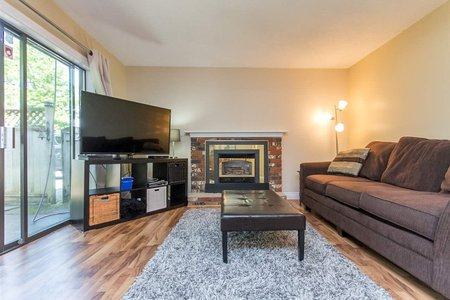 R2182731 - 9 4840 207 STREET, Langley City, Langley, BC - Townhouse