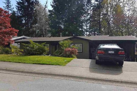 R2182781 - 10648 SANTA MONICA DRIVE, Nordel, Delta, BC - House/Single Family