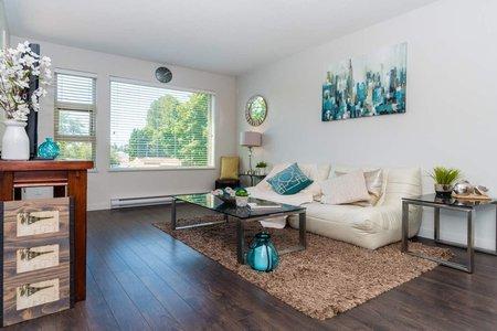 R2182915 - 308 1677 LLOYD AVENUE, Pemberton NV, North Vancouver, BC - Apartment Unit