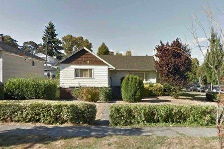 R2182929 - 2995 TURNER STREET, Renfrew VE, Vancouver, BC - House/Single Family