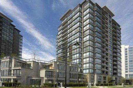 R2183103 - 904 3111 CORVETTE WAY, West Cambie, Richmond, BC - Apartment Unit