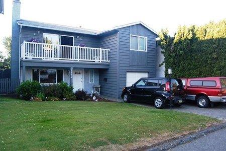 R2183181 - 26539 30A AVENUE, Aldergrove Langley, Langley, BC - House/Single Family