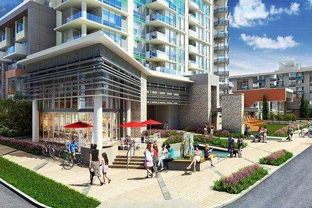 R2183309 - 608 680 SEYLYNN CRESCENT, Lynnmour, North Vancouver, BC - Apartment Unit