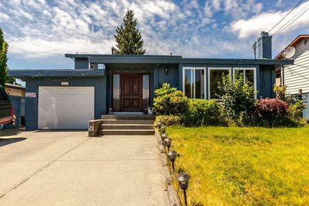 R2183378 - 7113 NICHOLSON ROAD, Sunshine Hills Woods, Delta, BC - House/Single Family