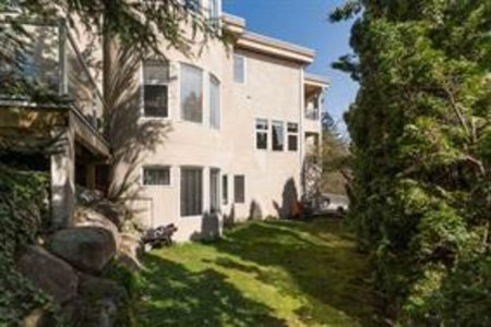 R2183407 - 2554 WESTHILL CLOSE, Westhill, West Vancouver, BC - House/Single Family