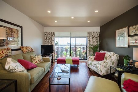 R2183784 - 208 310 W 3RD STREET, Lower Lonsdale, North Vancouver, BC - Apartment Unit