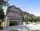 R2183808 - 32 - 433 Seymour River Place Place, North Vancouver, BC, CANADA
