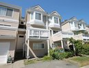 R2183895 - 31 - 6700 Rumble Street, Burnaby, BC, CANADA