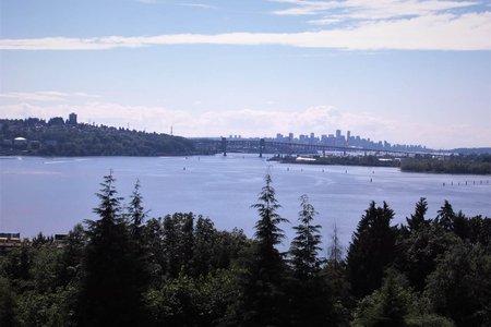 R2184357 - 413 3629 DEERCREST DRIVE, Roche Point, North Vancouver, BC - Apartment Unit