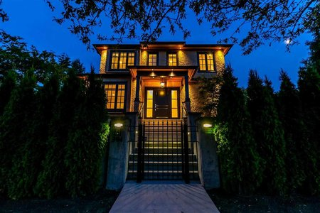 R2184419 - 394 E 35TH AVENUE, Main, Vancouver, BC - House/Single Family