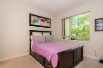 409 159 W 22ND STREET, North Vancouver - R2184473