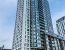 R2184581 - 301 - 5665 Boundary Road, Vancouver, BC, CANADA