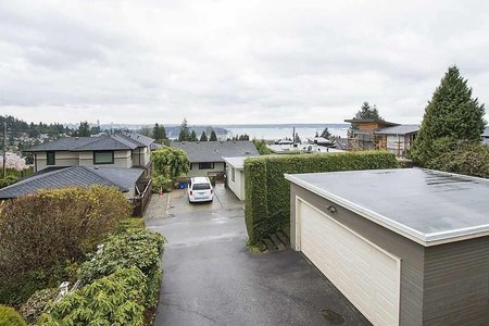 R2184722 - 1120 QUEENS AVENUE, British Properties, West Vancouver, BC - House/Single Family